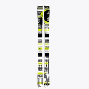 Transfer 2016 Liberty Skis | Yoruva Skis Shop