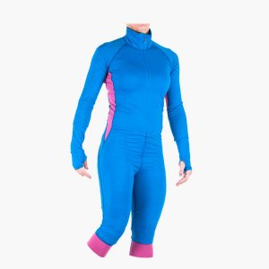yoruva-womens-rider-suit-200-blue_3291626M.jpg