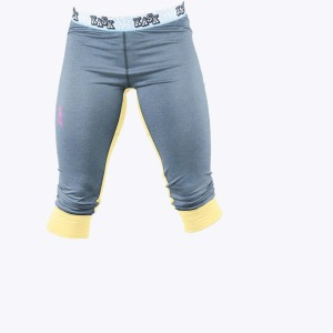 F_WOMENS_LONGJOHN_160_34_GREY.jpg