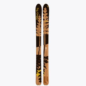 Variant 113 2016 Liberty Skis | Yoruva Skis Shop